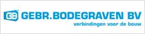 Gebroeders Bodegraven GB