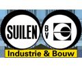 Handelsonderneming Suilen BV Utrecht
